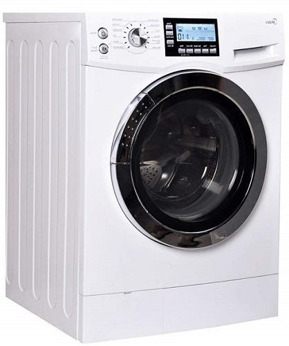 Best Appliance BA-W20-White
