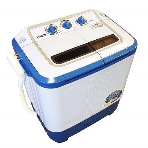 RV Washer/Dryer Combos Buying Guide: Which Is The Best For