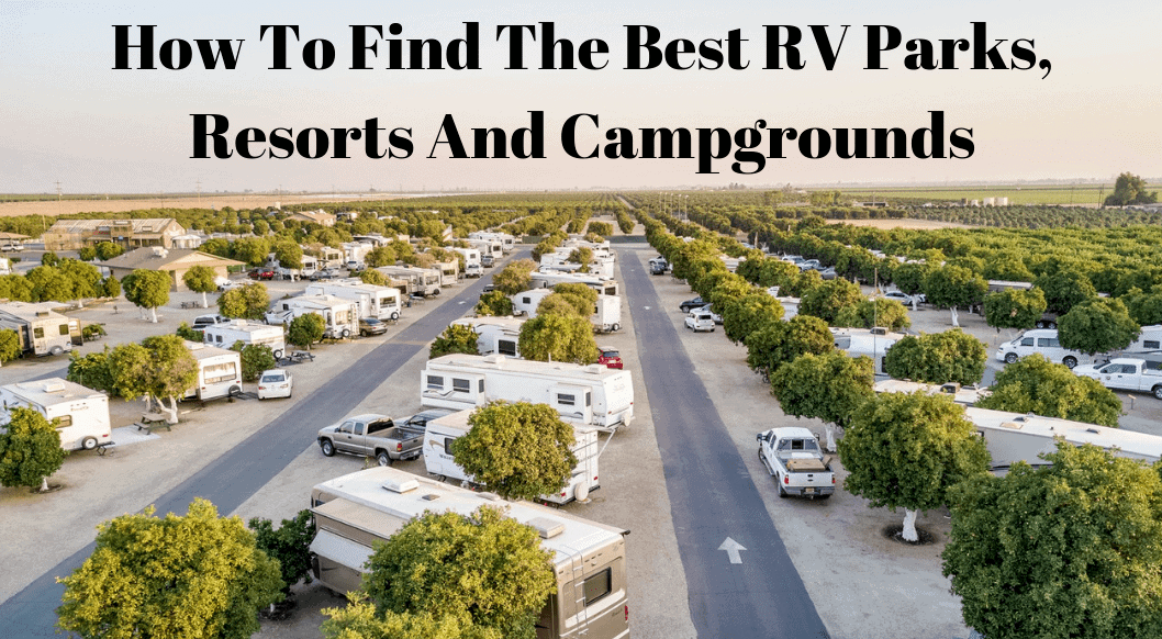 RV Gift Guide - The Best Gift Ideas For Every RV Loverr