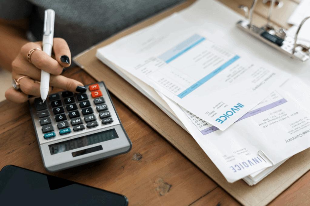 rv financing loans