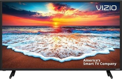 "VIZIO 24"" Full HD 1080p LED RV TV"