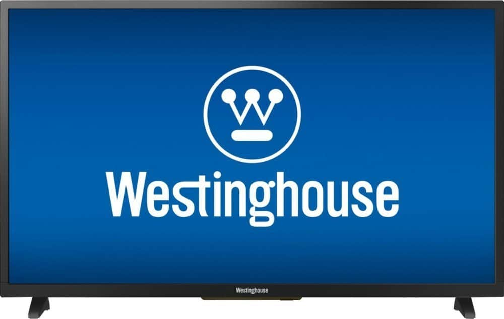 "Westinghouse 32"" LED 720p HDTV"