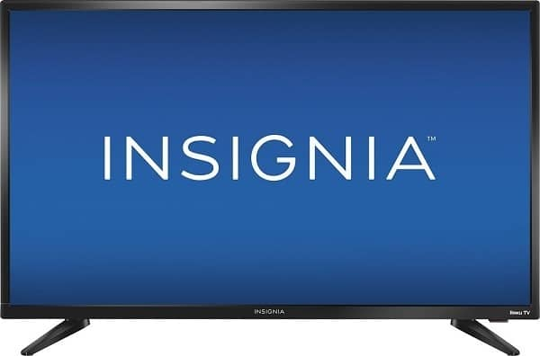 insignia rv tv