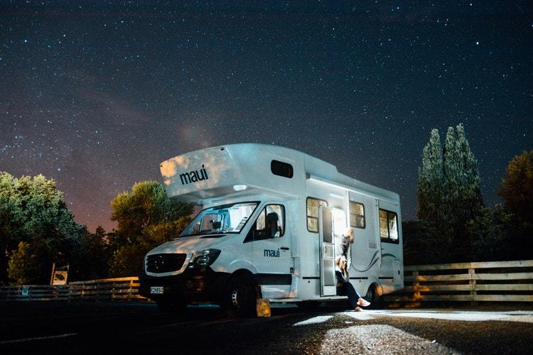 Truck Camper For Sale >> How To Find The Best Truck Camper Rv Pioneers