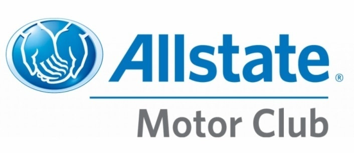 Allstate Motor Club
