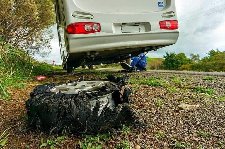 Choosing the Right Roadside Assistance