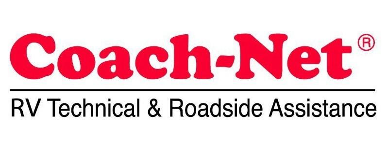 Coach-Net Roadside Assistance