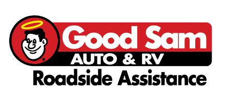 Good Sam Roadside Assistance Review