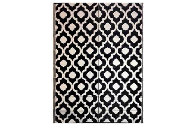 balajees usa indoor rugs