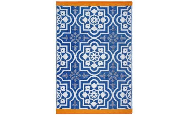 fab habitat reversible rugs