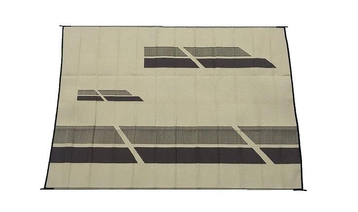 snowbird reversible mat