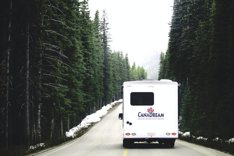 do you need rv insurance
