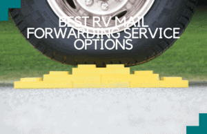 Read more about the article Best RV Leveling Blocks For Your RV Needs