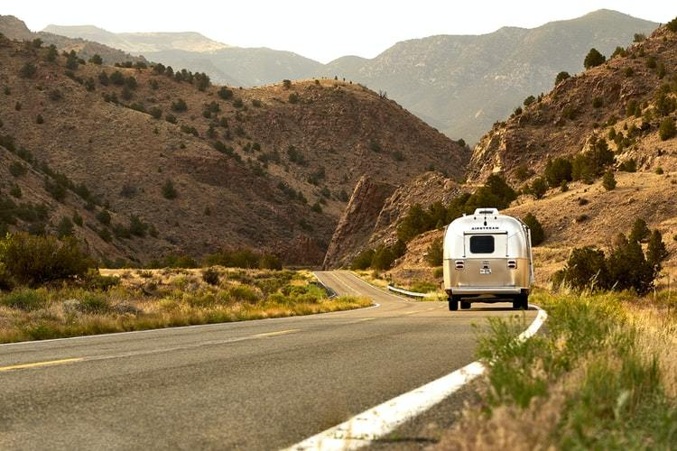 types of rv insurance