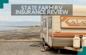 State Farm RV Insurance Review: Is It Worth It?