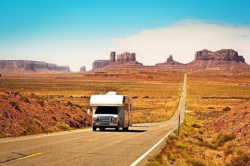 what does rv farmers cover