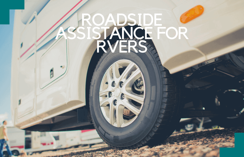 Roadside Assistance for RVers: Better World Club vs AAA