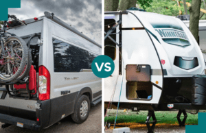 Read more about the article Thor vs Winnebago Brand Comparison: Which is Better?