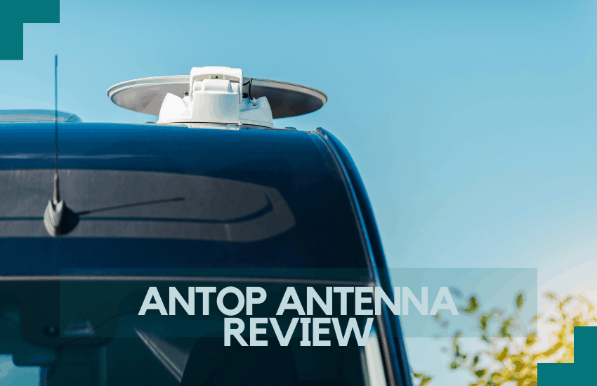 Read more about the article Antop Antenna Review: Should You Buy It?