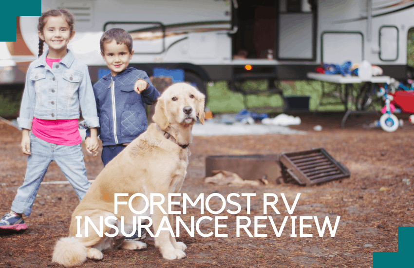 Read more about the article Foremost RV Insurance Review: How Good Is It?