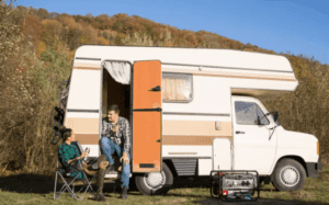 Read more about the article RV Generator Won't Start Troubleshooting Guide