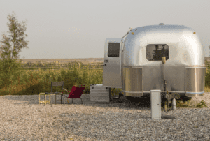 Read more about the article How to Polish An Airstream And Which Products You'll Need?